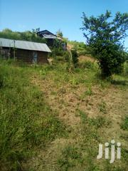 80*45 No Title   Land & Plots For Sale for sale in Mombasa, Bamburi
