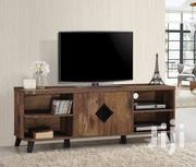 Tv Wall Unit | Furniture for sale in Nairobi, Nairobi Central