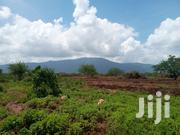 Parkview Project | Land & Plots For Sale for sale in Taita Taveta, Sagala