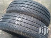 Ex Japan Used 175/65/14 DUNLOP | Vehicle Parts & Accessories for sale in Nairobi, Ngara