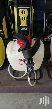 Brand New SOLO Manual Sprayer 425LC. | Farm Machinery & Equipment for sale in Nairobi, Parklands/Highridge