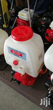Brand New 2 Stroke AICO Engine Sprayer. | Farm Machinery & Equipment for sale in Nairobi, Parklands/Highridge