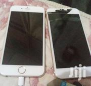 Phone Repaired Here | Repair Services for sale in Nairobi, Nairobi Central