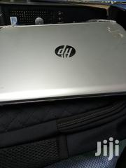 Laptop HP 215 G1 4GB 320GB | Laptops & Computers for sale in Nairobi, Nairobi Central