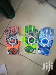 Goalkeeper Gloves | Sports Equipment for sale in Nairobi, Nairobi Central