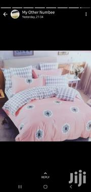 High Quality Pure Cotton Duvets | Home Accessories for sale in Nairobi, Nairobi Central
