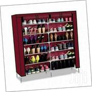 Shoe Racks Available. | Furniture for sale in Nairobi, Kitisuru