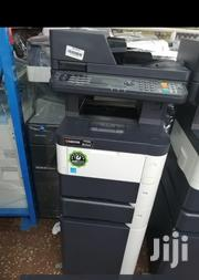 School Use Kyocera Km2050 Copiers | Printers & Scanners for sale in Nairobi, Nairobi Central