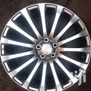 RIMS Size 18inch Subaru Forester | Vehicle Parts & Accessories for sale in Nairobi, Nairobi Central