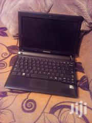 "Laptop Samsung NP-N100S 10.1"" 500GB SSHD 16GB RAM 