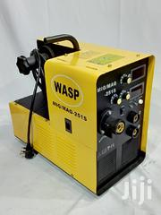 A Mig/Mag Welding Machine | Electrical Equipments for sale in Nairobi, Nairobi South