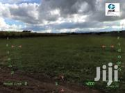 Two Acre Land for Sale Ngecha Njoro | Land & Plots For Sale for sale in Nakuru, Njoro