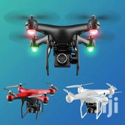 Drone With High Altitude Hold Camera and More | Photo & Video Cameras for sale in Nairobi, Nairobi Central