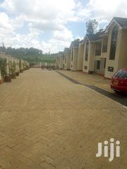 4 Bedroom Town House Kiambu | Houses & Apartments For Sale for sale in Kiambu, Township C