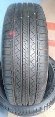 225/65/17 Michelin Tyres Is Made In Thailand | Vehicle Parts & Accessories for sale in Nairobi, Nairobi Central