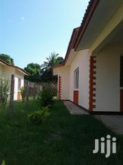 3br Houses In Mtwapa For Sale | Houses & Apartments For Sale for sale in Mombasa, Tudor