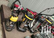 Brand New 40l Carpet Cleaning Machine.   Home Appliances for sale in Nairobi, Nairobi West