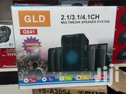 Gld Home Sound Bar | Audio & Music Equipment for sale in Nairobi, Nairobi Central