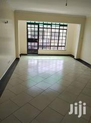 Spacious 3 Bedroom Apartment for Rent Close to Junction. | Houses & Apartments For Rent for sale in Nairobi, Lavington