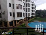 A Lavish 3 Bedroom Fully Furnished Apartments For Rent In Nyali Msa | Houses & Apartments For Rent for sale in Mombasa, Ziwa La Ng'Ombe
