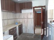 Bungalow for Sale in Ruiru Kimbo | Houses & Apartments For Sale for sale in Kiambu, Ruiru