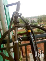 700c Bicycle | Sports Equipment for sale in Kiambu, Kabete