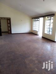 An Excellent 3 Bedroom Apartment for Rent in Kileleshwa. | Houses & Apartments For Rent for sale in Nairobi, Kileleshwa