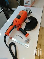 9 Inch Innovia Grinder | Electrical Tools for sale in Nairobi, Nairobi Central