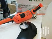Innovia 9 Inch Power Grinder | Electrical Tools for sale in Nairobi, Nairobi Central