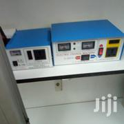 600 Watts Inverter | Solar Energy for sale in Nairobi, Nairobi Central