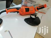 Angle Grinder-innovia Model 9inch | Electrical Tools for sale in Nairobi, Nairobi Central