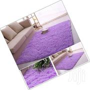 Soft Fluffy Carpets Available. | Home Accessories for sale in Nairobi, Lower Savannah