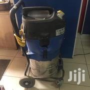 Uk-industrial Wet And Dry Vacuum Cleaner | Home Appliances for sale in Nairobi, Parklands/Highridge