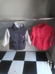 Childrens Coths From New Born to 15yrs | Children's Clothing for sale in Nairobi, Roysambu