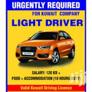 Drivers Needed In Kuwait | Driver Jobs for sale in Mombasa, Changamwe