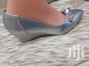Wedge Shoes | Shoes for sale in Nairobi, Eastleigh North