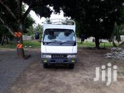 Mitsubishi Canter 2012 White | Trucks & Trailers for sale in Mombasa, Tudor
