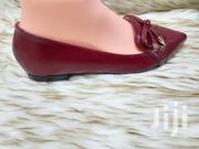 Flats Shoes For Ladies | Shoes for sale in Nairobi, Eastleigh North
