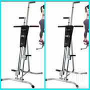 Maxi Climber Home Gym | Sports Equipment for sale in Nairobi, Nairobi Central