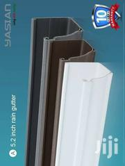 Rain Box Profile Gutters | Building Materials for sale in Nairobi, Kileleshwa