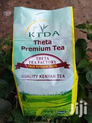 Theta Premium Tea (Product Of KTDA Theta Tea Factory) | Meals & Drinks for sale in Nairobi, Kahawa West