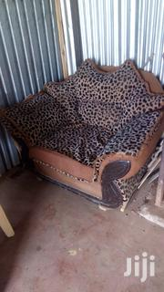 One Seater + That Small Table 2500ksh | Furniture for sale in Nairobi, Nairobi Central