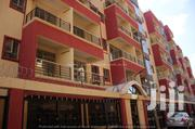 Executive 2 Bedroom Apartment to Let in Rwaka | Houses & Apartments For Rent for sale in Kiambu, Limuru Central