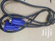 Vga Cables   Computer Accessories  for sale in Nairobi, Nairobi Central