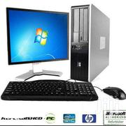 Desktop Computer Dell 2GB 160GB | Laptops & Computers for sale in Nairobi, Nairobi Central
