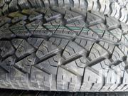 215/70R16 Petromax AT Tyre | Vehicle Parts & Accessories for sale in Nairobi, Nairobi Central