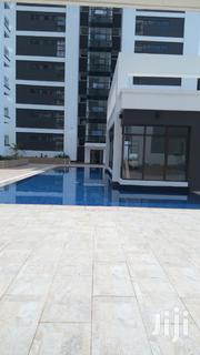 Lavington Nairobi 2 Bedroom Brand New Modern Aparment Swimming Pool | Houses & Apartments For Rent for sale in Nairobi, Lavington