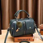 Classy Handbags | Bags for sale in Nairobi, Parklands/Highridge