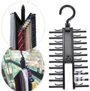 Tie/Belt Organizer | Home Accessories for sale in Nairobi, Nairobi Central