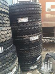 Tyres And Rims | Vehicle Parts & Accessories for sale in Mombasa, Majengo